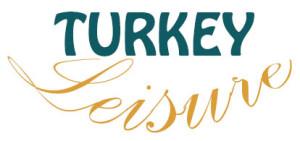 Turkey Leisure